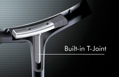 Built-in-T-Joint.jpg