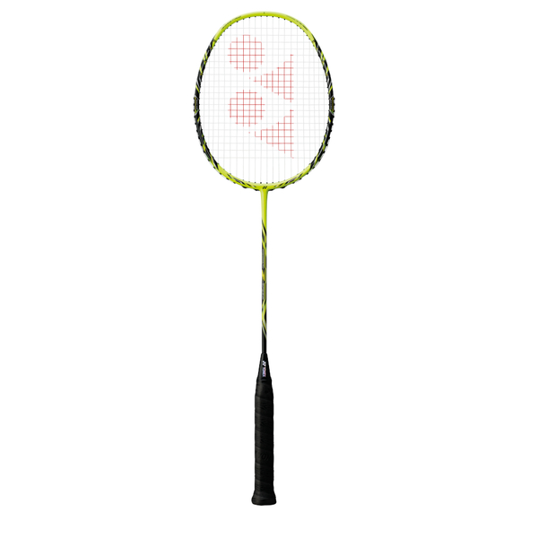 Badmintonová raketa YONEX NANORAY Z-SPEED